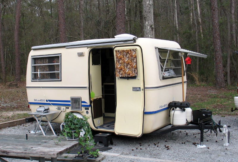 Wonderful Cool Pop Up Camper More Camper Trailers Chalet Camper Campers Trailers