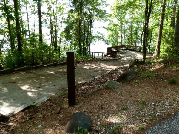 R Shaefer Heard Campground Tinycamper S Blog
