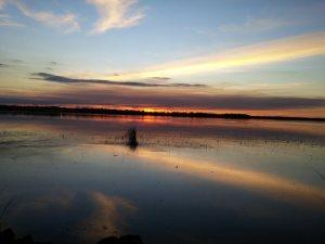 Sunset 3 of 3